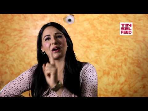 Xxx Mp4 TinselFeed Exclusive Interview Mandy Takhar 3gp Sex