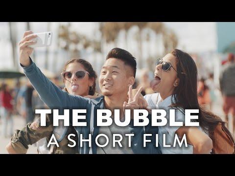 Xxx Mp4 THE ASIAN BUBBLE A Fung Bros Short Film 3gp Sex