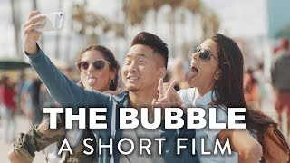 THE ASIAN BUBBLE (A Fung Bros Short Film)