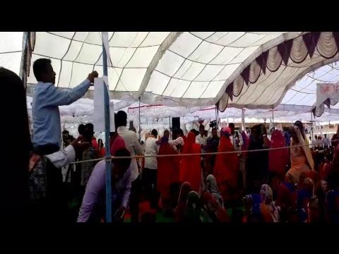 Xxx Mp4 Maharashtra Jan News Jamner Live Stream 3gp Sex