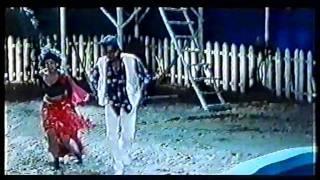 Mithun Chakraborty - Dushman - Arash.m2p