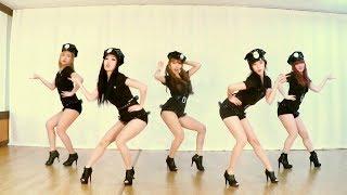 Girls' Generation (SNSD) -