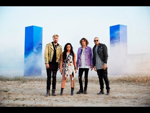 Xxx Mp4 Cheat Codes No Promises Ft Demi Lovato Official Video 3gp Sex