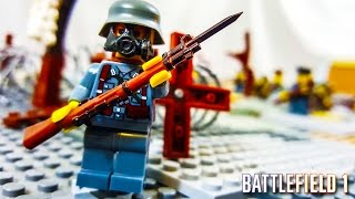 BATTLEFIELD 1 SNIPER WARS - BATTLEFIELD 1080P 60FPS ULTRA LIVESTREAM - BF1 Multiplayer Gameplay