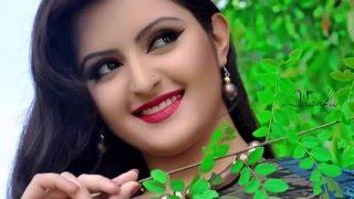 Iss Ki Mal Jachche Go Kida Re   Bengali Funny Song   ইস কি মাল যাচ্ছে গো কিডা রে   বাংলা