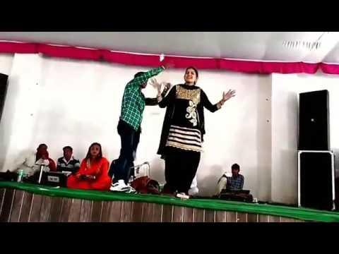 Xxx Mp4 सपना चौधरी Latest डांस New Dance Sapna Haryanvi Super Dancer Sapna Choudhary 2017 3gp Sex