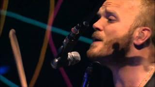 Coldplay - Paradise Live in Madrid [Proshot] [Anton Corbijn] [HD]