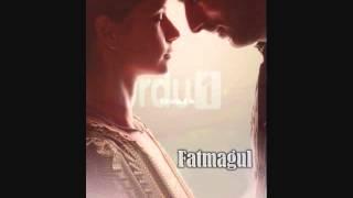 Fatmagul Logo