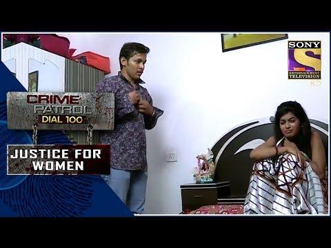 Xxx Mp4 Crime Patrol राख Justice For Women 3gp Sex