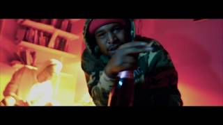 KING CRIPPY RED  X PIC IT UP SHOT BY LCSHOTZ AND PROD BY (TYDIDIT)