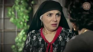 مسلسل وردة شامية ـ الحلقة 28 الثامنة والعشرون كاملة HD | Warda Shamya