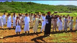 ليبيا بنغازي برقه إصدار جديد الطبيله .. جدي راقد في المربوعة .. اللي ساكن في مدرسته نازح نازح