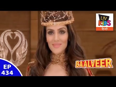 Xxx Mp4 Baal Veer बालवीर Episode 434 All Is Well That Settles Well 3gp Sex