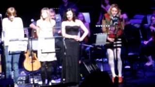 Martha Wainwright, Beth Orton, Graham Coxon, Stuart Murdoch Voice From The Mountain Nick Drake