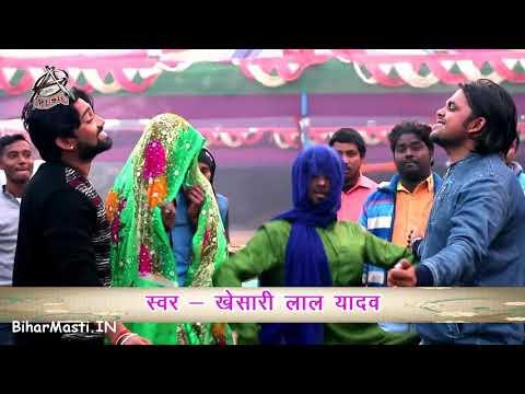 Xxx Mp4 Khake Murga Pike Biyar Bola Happy New Year Darde Rajan Kumar 3 3gp Sex