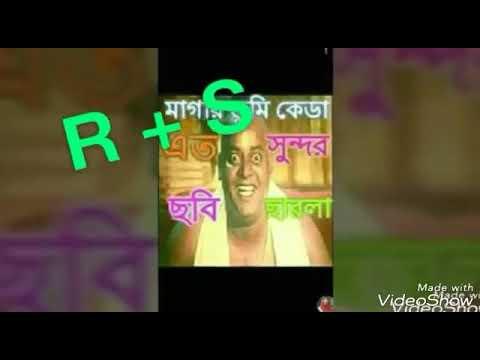 Xxx Mp4 Rani Xxx Desi Video 3gp Sex