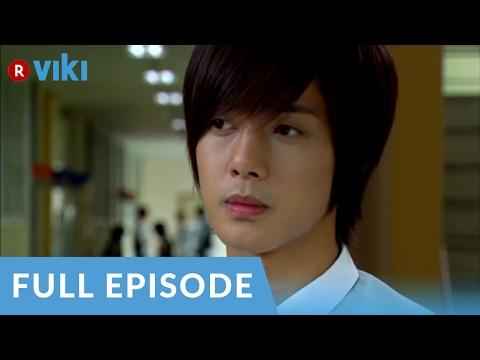 Xxx Mp4 Playful Kiss Playful Kiss Full Episode 2 Official HD With Subtitles 3gp Sex