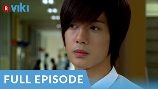 Playful Kiss - Playful Kiss: Full Episode 2 (Official & HD with subtitles)