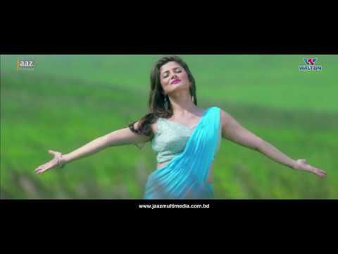 Xxx Mp4 Bangal Romantic 2016 3gp Sex
