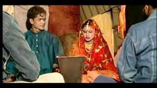 Man Ke Panchhi Pe Full Song Balam Gaile Jhariya
