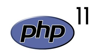 Intro to PHP and MySQL part 11 - Commenting