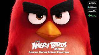 Demi Lovato - I will survive (full cover) from The Angry Birds Movie