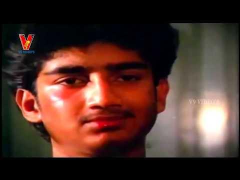 Xxx Mp4 Sangamam Movie Scenes Nandu Kiss To Silk Smitha Love Scene 3gp Sex
