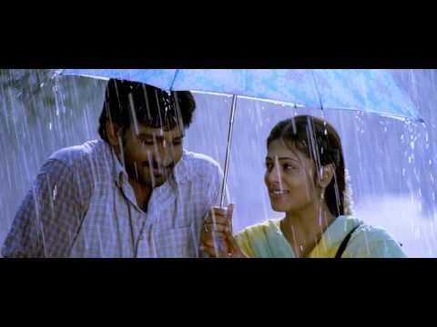 Search Eeram film whatsapp status - GenYoutube