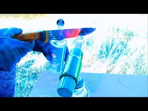Xxx Mp4 GLOWING HOT KNIFE VS CHEESE YouTube Mp4 3gp Sex