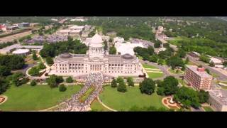 Newsboys - God's Not Dead 2 Trailer