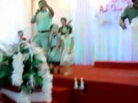 video 2012 06 17 13 09 50