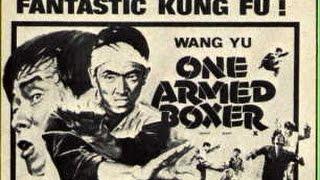 Unboxing : El Luchador Manco ( Blu-ray )