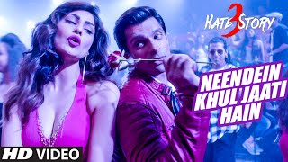 """Neendein Khul Jaati Hain"" Video Song 