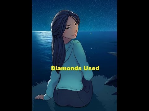 Choices: Stories You Play - Endless Summer Book 1 Chapter 2 Diamonds Used