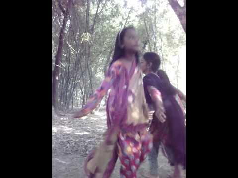 Xxx Mp4 গ্রাম বাংলার সেরা নাচ ০১ না দেখলে মিস করবেন। 3gp Sex