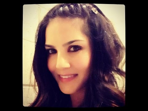 Sunny Leone Dubsmash Video Goes Viral☆★