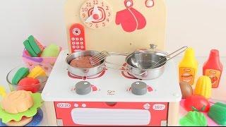 Cooking Konapun Mini Cup Cake Cooking Popin Fun Learning Cooking For Kids