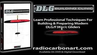 DLG Building Clinic Preview Trailer