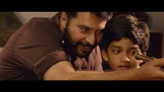 Parole (Malayalam) - Official Trailer | Mammootty | Sharrath Sandith | Antony D'Cruz