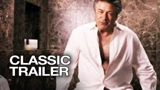 It's Complicated Official Trailer #2 - Anne Lockhart Movie (2009) HD