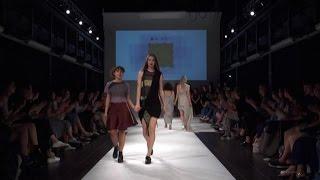 Al Politecnico di Milano sfila il futuro della moda