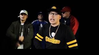 Chekamilo, C-Isho Arcadio, Jota y Fulljemick – Mi Nenita (Video Preview)