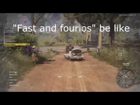 Xxx Mp4 Tom Clancy S Ghost Recon® Wildlands Opene Beta Funny Moments W Frends 3gp Sex