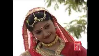 Mo Kanahi ta chagala |odia devotional |krishna bhajan |Trupti Das | Sabitree Music