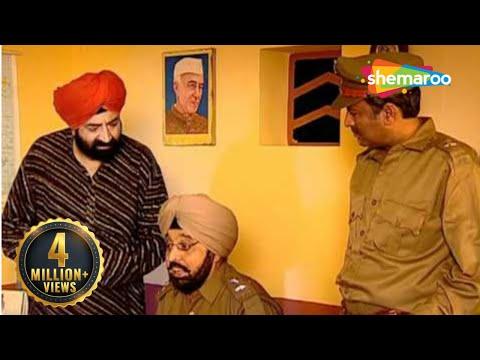 Xxx Mp4 Jija Ji Superhit Punjabi Comedy Movie Part 7 Of 10 Jaspal Bhatti Gurpreet Ghuggi 3gp Sex