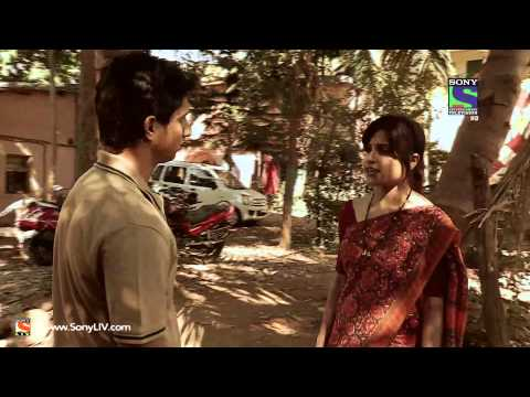 Xxx Mp4 Crime Patrol Dastak Mania Episode 341 21st February 2014 3gp Sex