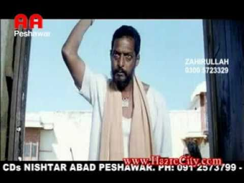 Zo Kho Shafato Khabaray Kom Babu Jee Production