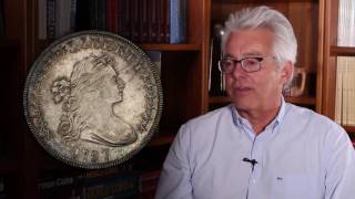 Early American Dollars: The Bruce Morelan Collection