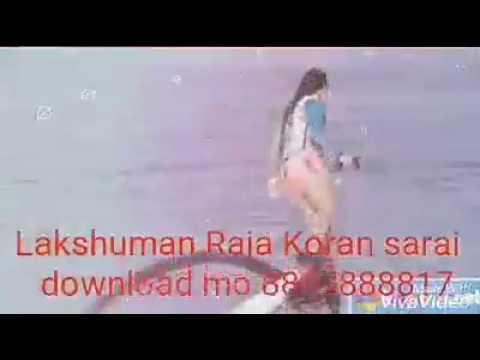Xxx Mp4 New Video Pawn Singh 3gp Sex