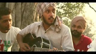 MAIN PUNJAB BOLDA HAN || DMN || New Punjabi Songs 2016